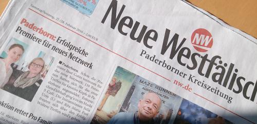 2016-02-27 - Neue Westfälische.jpg komprimiert